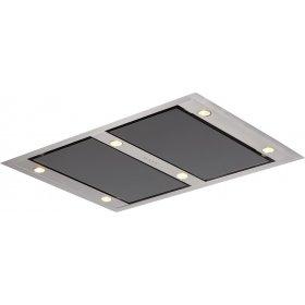 SILVERLINE - SL4220-2 RF Loftintegreret  Silverline Matix Roof