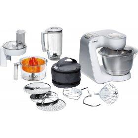 Bosch MUM 54230 køkkenmaskine styline