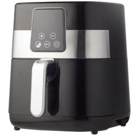FH Of Scandinavia Airfryer 10718, 3L actifry