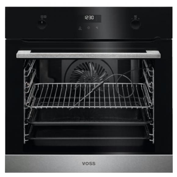 VOSS - Voss iep970rf ovn