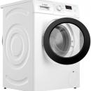 BOSCH - Bosch waj280a7sn vask 7 kg 1400 o/min A