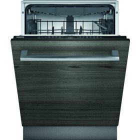 SIEMENS - Siemens sx73hx60ce int. opvasker A   44db