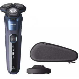 Philips shaver s5585/35