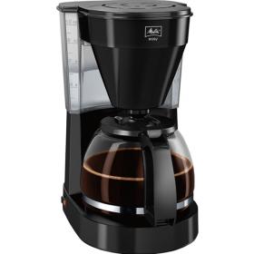 Melitta Easy 2.0 kaffemaskine sort