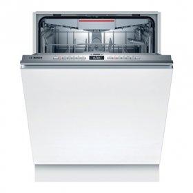 BOSCH - Bosch smv4hvx33e int. opvasker