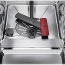 AEG - Aeg ffb73600zw opvasker hvid 42db