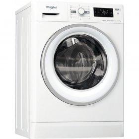 WHIRLPOOL - Whirlpool fwdg971682e wsv vask/tør 9/7 kg