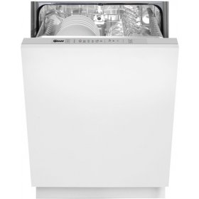 GRAM - Gram integrerbar opvaskemaskine omi60-38t/1
